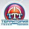 TTT.RU отзывы