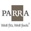 PARRA магазин мебели отзывы