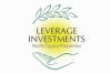 Leverage Investments отзывы