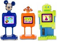Детские игровые автоматы фото игровые автоматы онлайн azart mobi