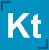 KATUTIL - скупка новых и бывших в употреблении катализаторов отзывы
