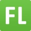 Free-lance.ru отзывы