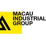 Macau Industrial Group
