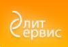Элит сервис Ремонт детских колясок отзывы