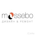 MOSSEBO дизайн студия отзывы