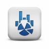 «МЦСМ» (Межрегиональный центр метрологии и стандартизации) отзывы