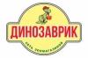 Динозаврик сеть зоомагазинов отзывы