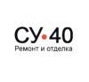 Компания СУ-40 отзывы