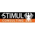 Stimul Consulting отзывы