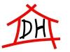 DizHom отзывы
