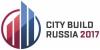 """Переговоры """"City Build Russia"""" отзывы"""