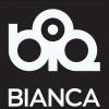 Bianca отзывы