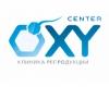 OXY-center отзывы