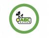 Компания Аудио видео сервис отзывы