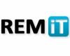 Rem It сервисный центр отзывы