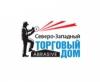 ТД Северо-Запад (Санкт-Петербург) отзывы