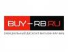 buy-rb.ru интернет-магазин отзывы