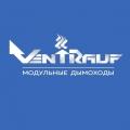 Ventrauf отзывы