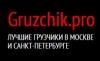 """Грузчик.про ООО""""Найс Пипл"""" отзывы"""
