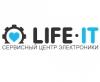 LIFE-IT(DigitalMaster) отзывы
