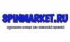 SPINMARKET.RU отзывы