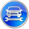 MitCar магазин автозапчастей отзывы