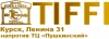 ТИФФИ отзывы