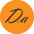 интернет-магазин Dakids.ru отзывы
