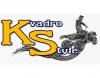 Kvadro Style (КвадроСтиль) отзывы