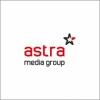 Агентство интернет-маркетинга Astra Media Group отзывы
