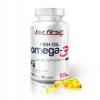 Be first omega 3 отзывы