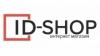 iD-shop отзывы