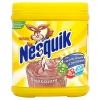 Какао Nestle Несквик отзывы