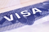 Visa Travel отзывы