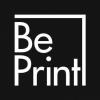 Типография полного цикла BePrint отзывы
