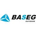 Baseg - туристическое и горнолыжное снаряжение отзывы