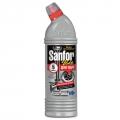 Sanfor гель для устранения засора в трубах отзывы