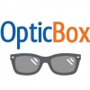 OpticBox отзывы