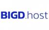 bigd.host отзывы