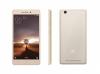 Xiaomi Redmi 3 отзывы