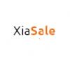 Xia-sale.com отзывы