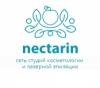 Нектарин Студия лазерной эпиляции и косметологии отзывы