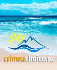 8ca2a4595 Crimeachoice каталог гостиниц Крыма отзывы - Дома отдыха - Первый ...