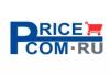 Price-com.ru отзывы