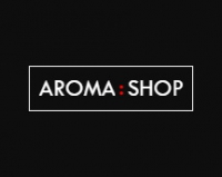AROMA-SHOP