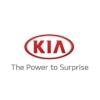 Мотор Ленд официальный дилер Kia в Воронеже отзывы