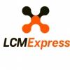 LCM Express отзывы