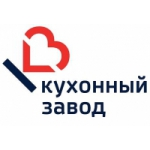 ООО Кухонный завод