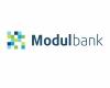 Модуль Банк отзывы