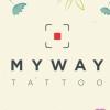 My Way Tatto отзывы